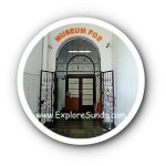 Postal Museum and other museums worth your visit while you are in Bandung